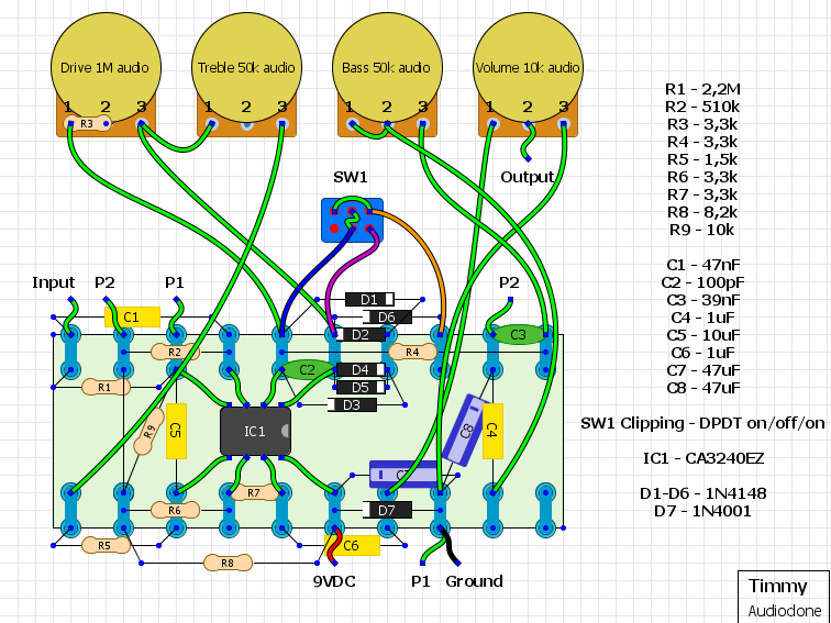 teisco wiring diagram regal wiring diagram wiring diagram