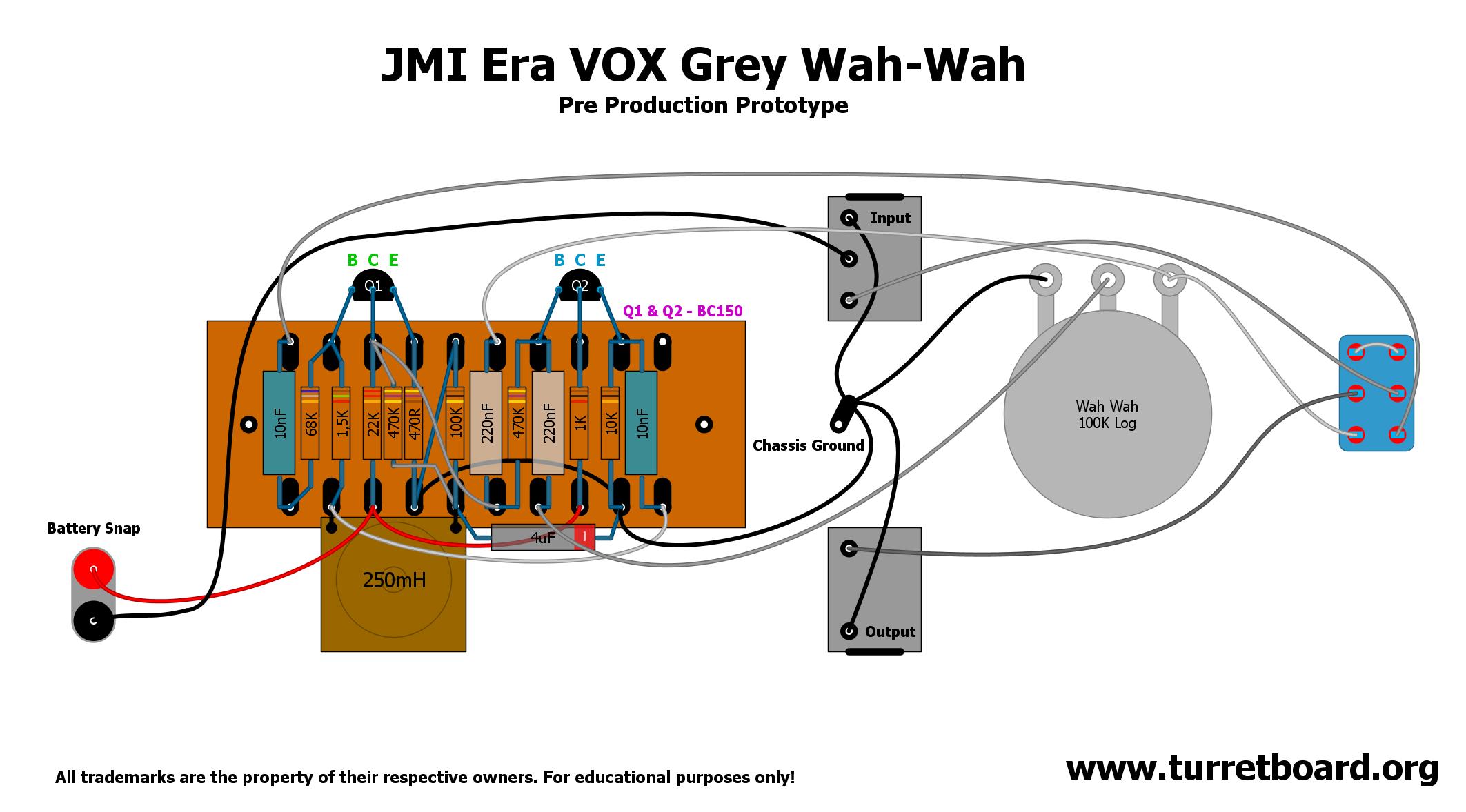grrrunge  u2013 page 13  u2013 turretboard org
