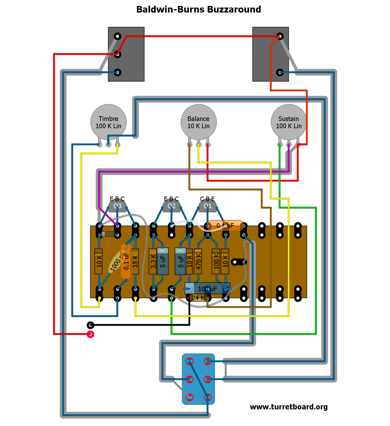 Fluorescent Light Ballast Wiring Diagram likewise Designing Hadoop For The Enterprise Data Center furthermore Watch furthermore 02 Durango Wiring Diagram furthermore Blank Basketball Coaches Court Diagram. on ge wiring diagram
