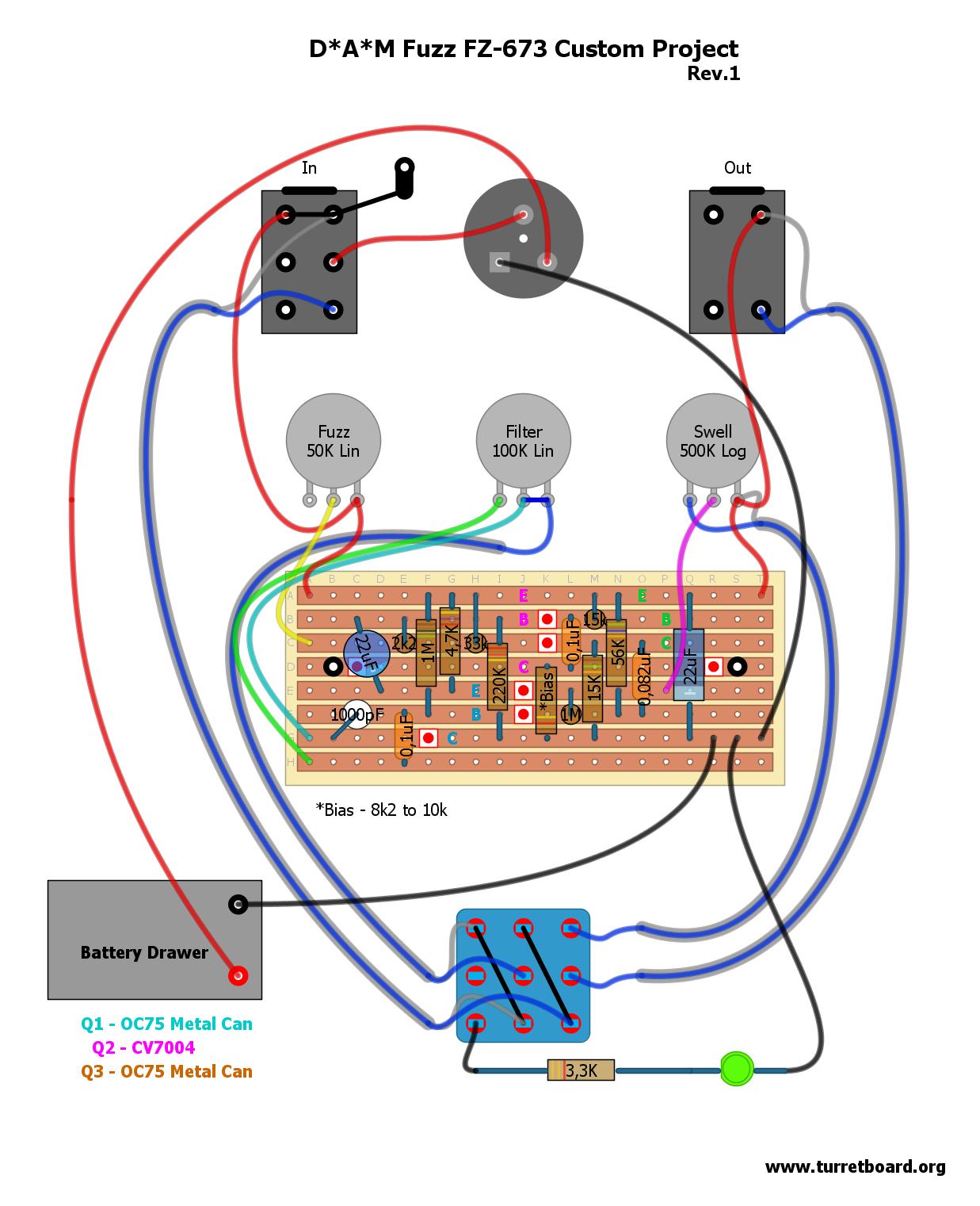 fuzz673rev1 offboard wiring diagram computer case wiring diagram, home wiring  at alyssarenee.co
