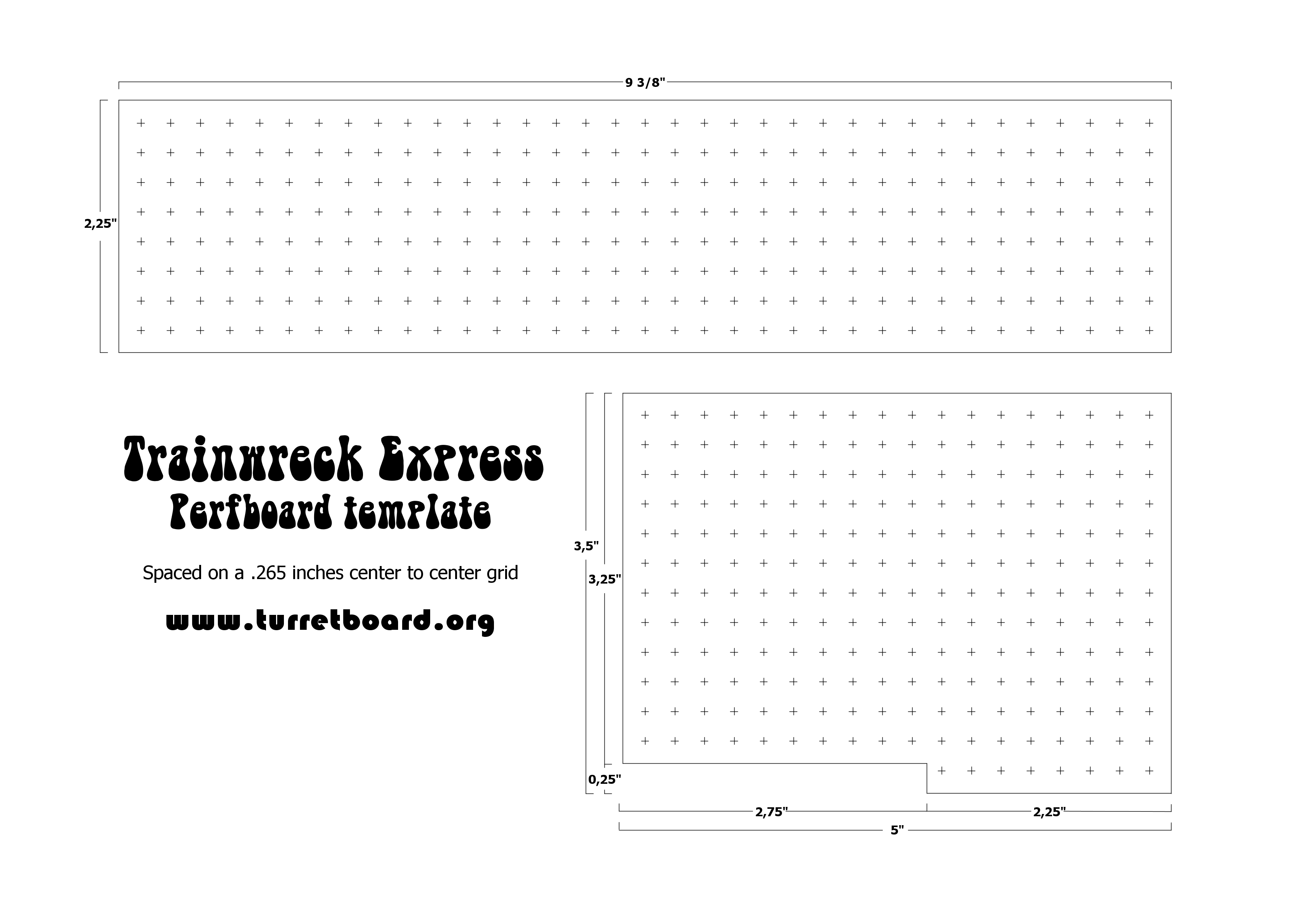Layout Turretboardorg Ibanez Ts808 Wiring Diagram Blank Amp Board Templates